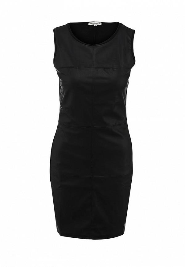 Платье-мини Best Mountain RBH2416F: изображение 1