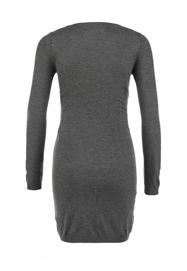 Платье-мини Best Mountain RBH2463F: изображение 2