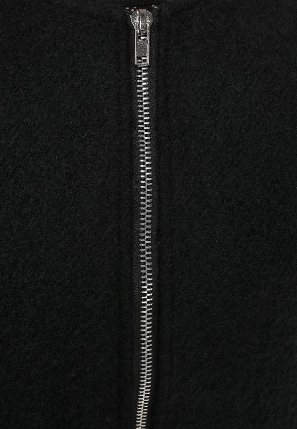 Женские пальто Best Mountain MAH2415F: изображение 3