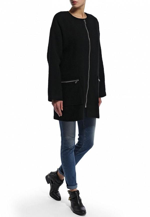 Женские пальто Best Mountain MAH2415F: изображение 4