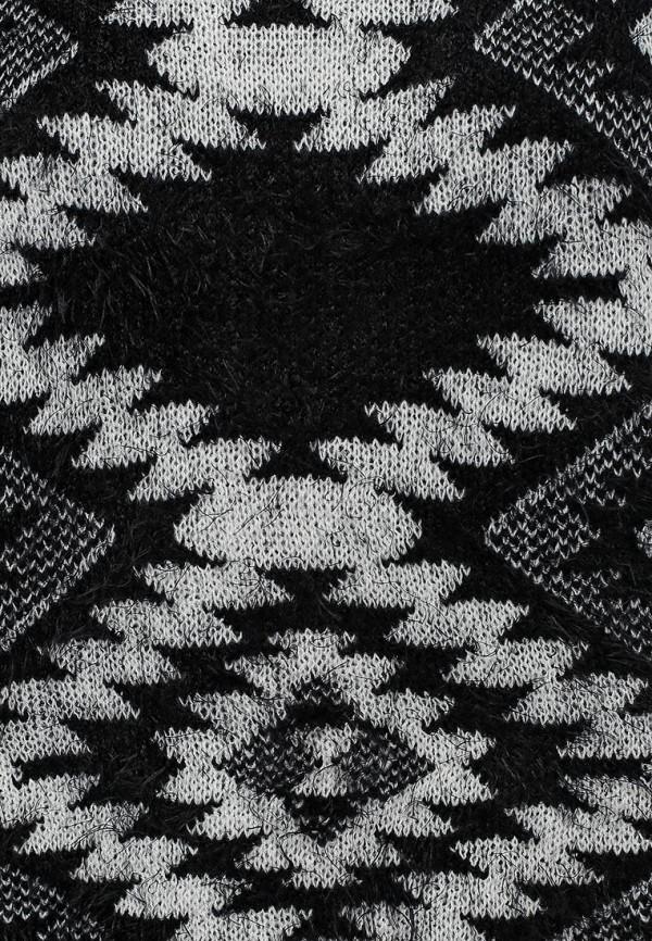 Пуловер Best Mountain PLH24181F: изображение 3