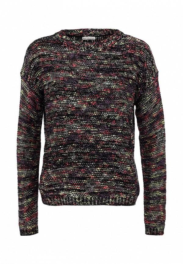 Пуловер Best Mountain PLH24241F: изображение 1