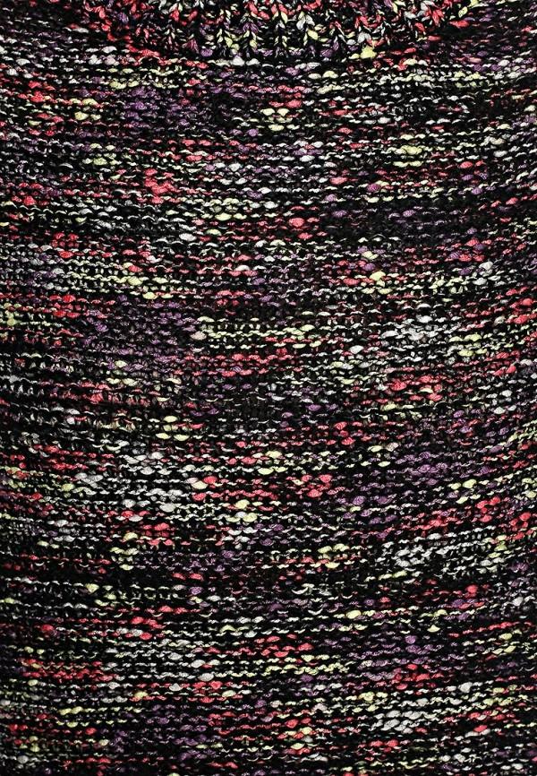 Пуловер Best Mountain PLH24241F: изображение 2