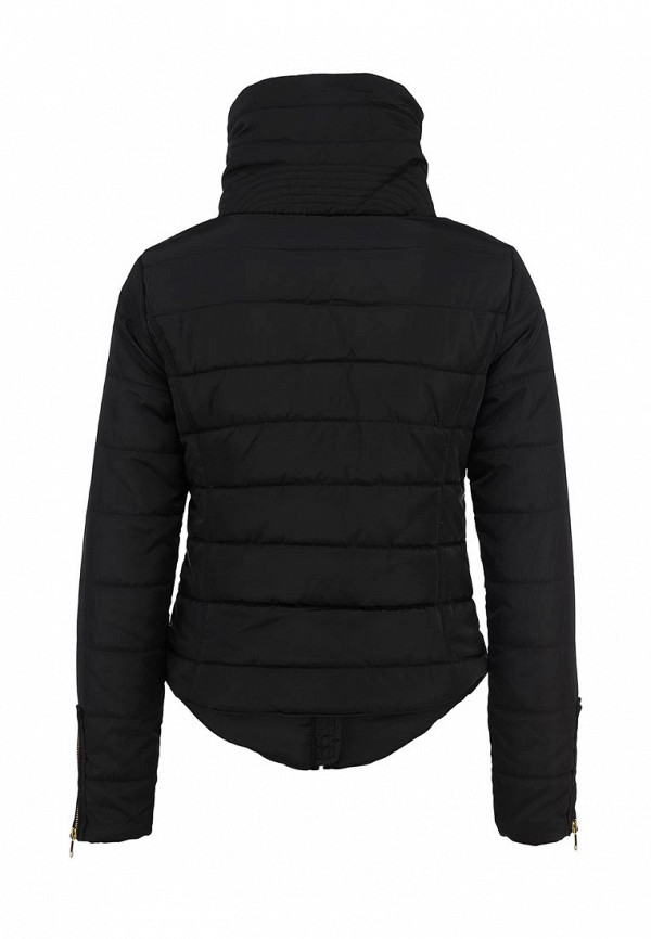 Куртка Best Mountain BLH2447F: изображение 2