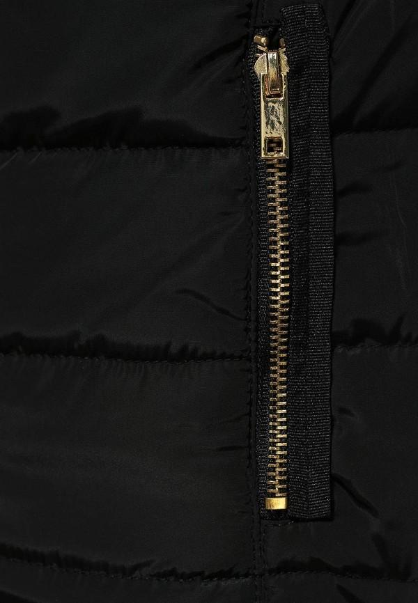 Куртка Best Mountain BLH2447F: изображение 3