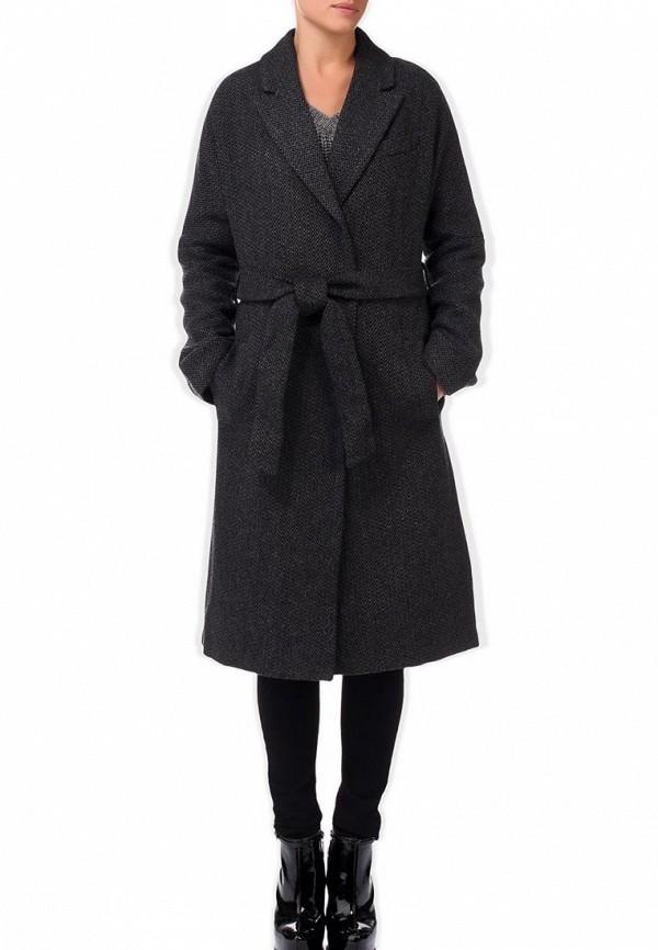 Женские пальто Best Mountain MAH2218F: изображение 1