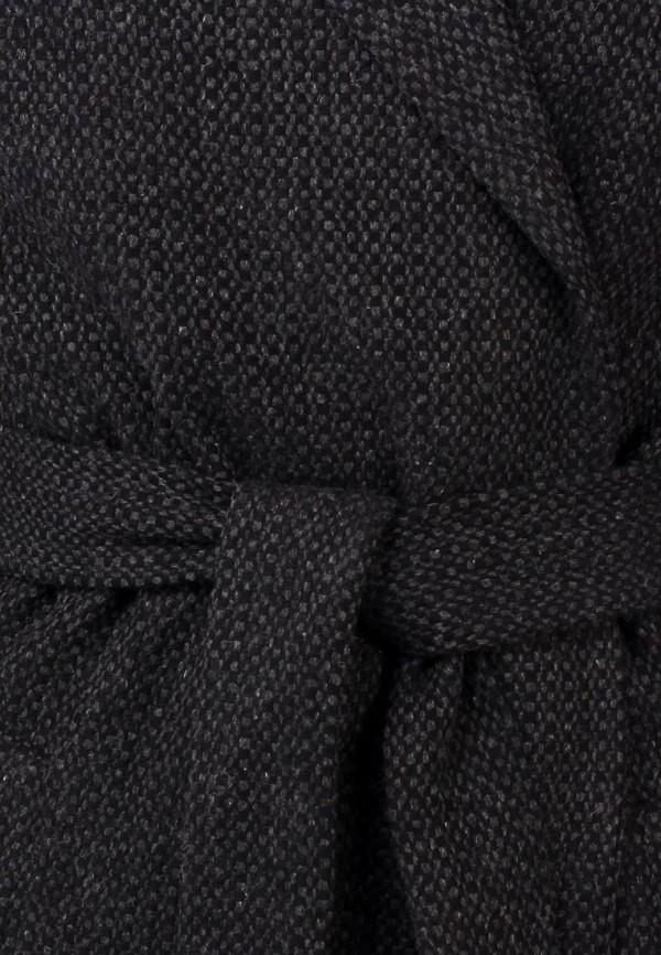 Женские пальто Best Mountain MAH2218F: изображение 3