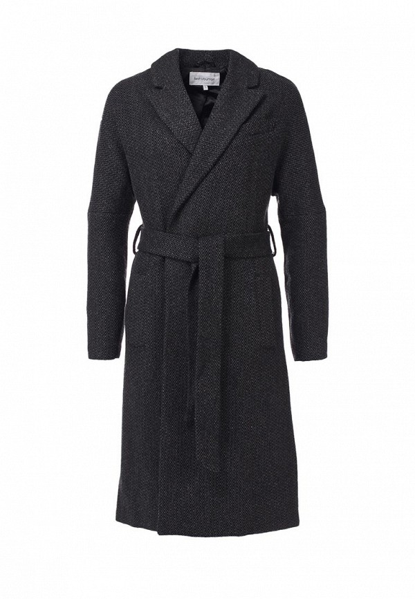 Женские пальто Best Mountain MAH2218F: изображение 4