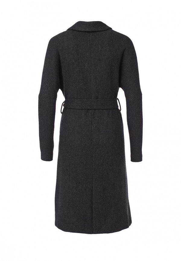 Женские пальто Best Mountain MAH2218F: изображение 5