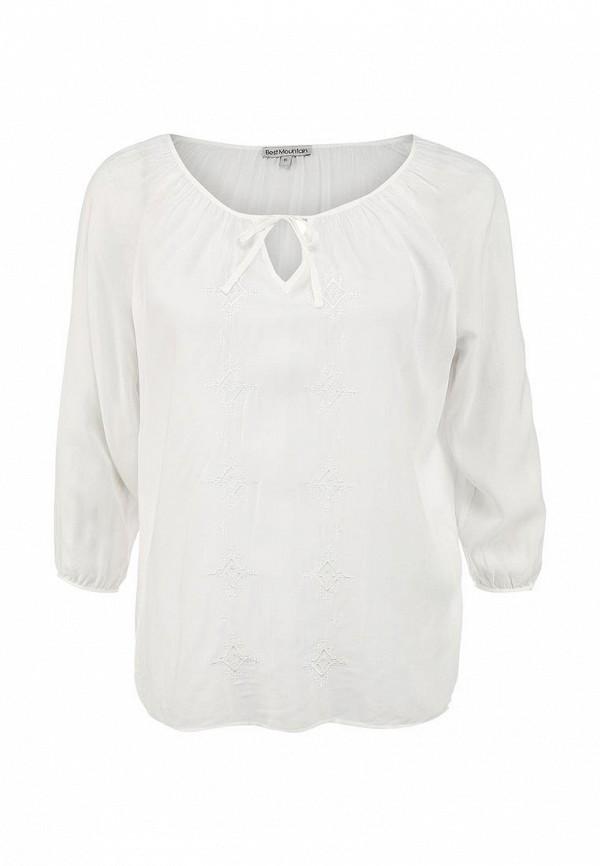 Блуза Best Mountain CHLE1561F: изображение 1