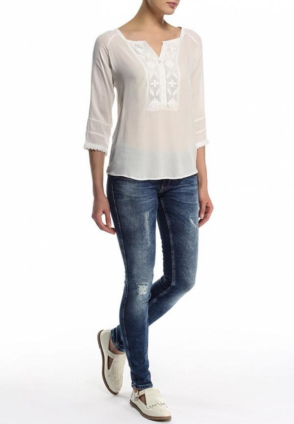 Блуза Best Mountain CHLE15105F: изображение 3