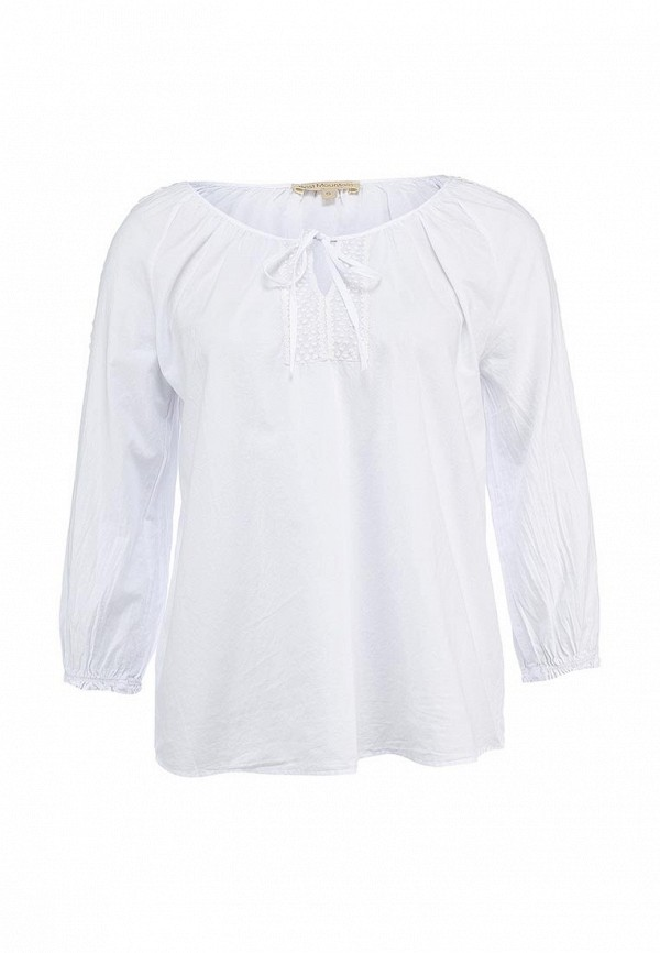 Блуза Best Mountain CHLE15125F: изображение 1
