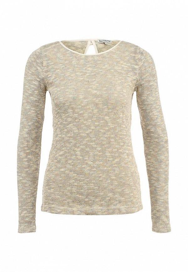Пуловер Best Mountain TLE1521F: изображение 1