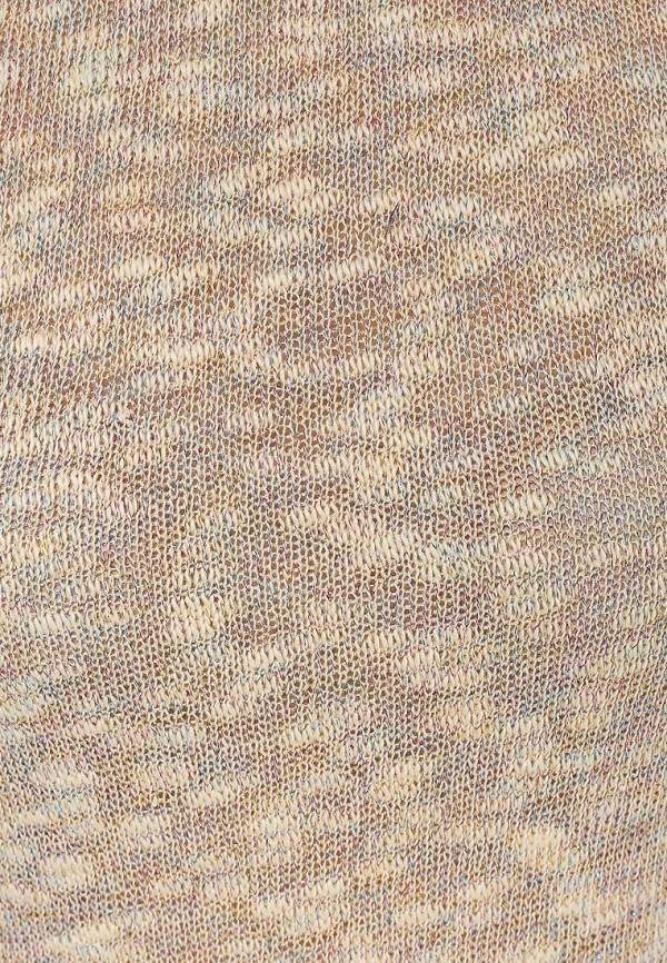 Пуловер Best Mountain TLE1521F: изображение 2