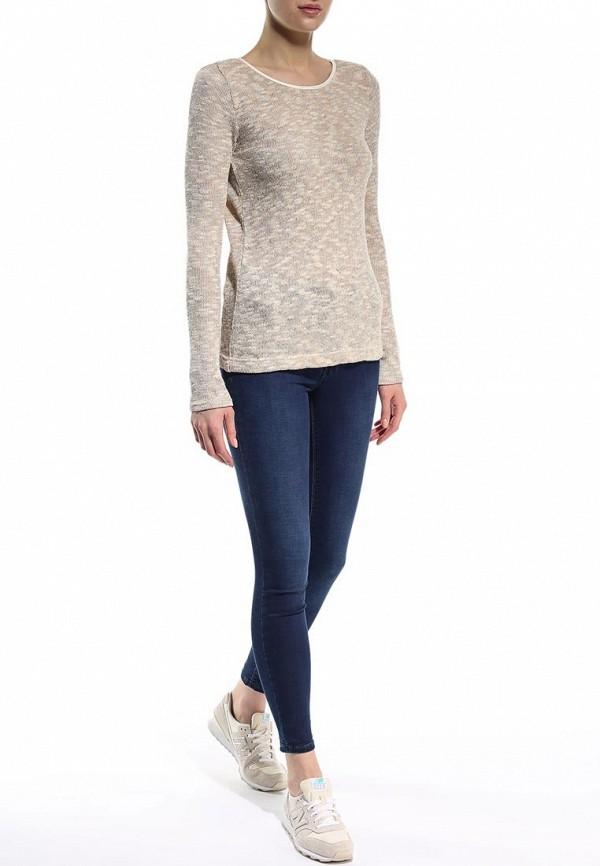 Пуловер Best Mountain TLE1521F: изображение 3