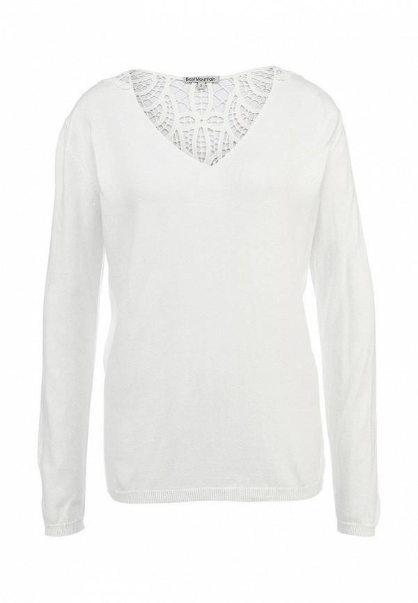 Пуловер Best Mountain PLE1561F: изображение 1