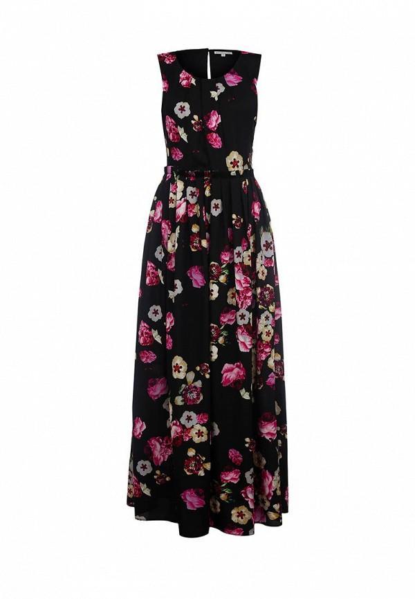 Платье-макси Best Mountain RBE15104F: изображение 1
