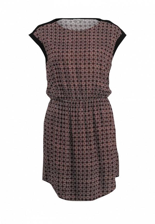 Платье-мини Best Mountain RBE1539F: изображение 1