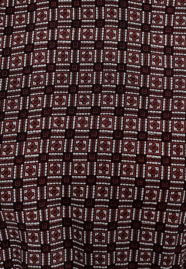 Платье-мини Best Mountain RBE1539F: изображение 2