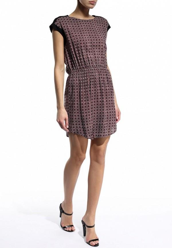 Платье-мини Best Mountain RBE1539F: изображение 3