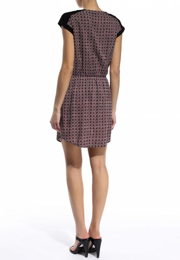 Платье-мини Best Mountain RBE1539F: изображение 4