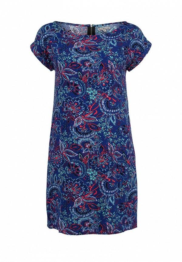 Платье-мини Best Mountain RBE1559F: изображение 1