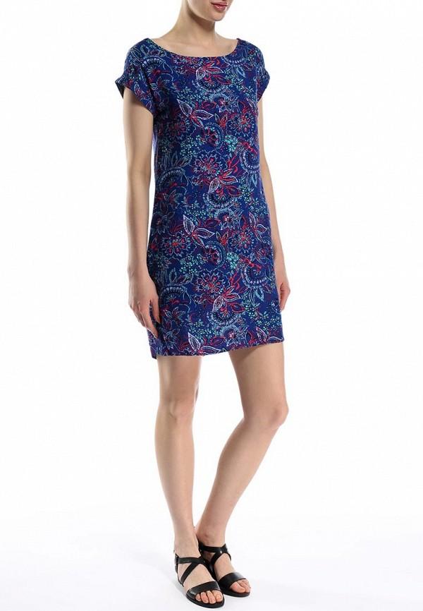 Платье-мини Best Mountain RBE1559F: изображение 3