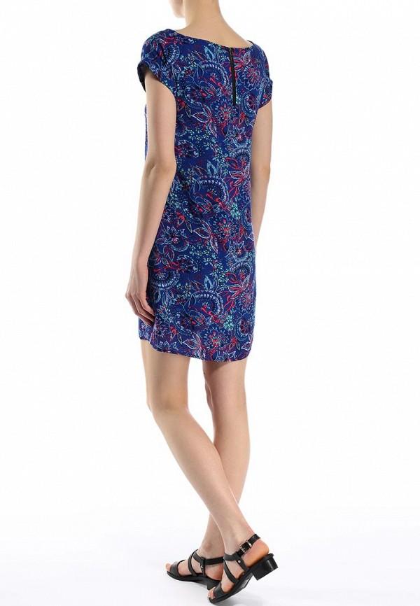 Платье-мини Best Mountain RBE1559F: изображение 4
