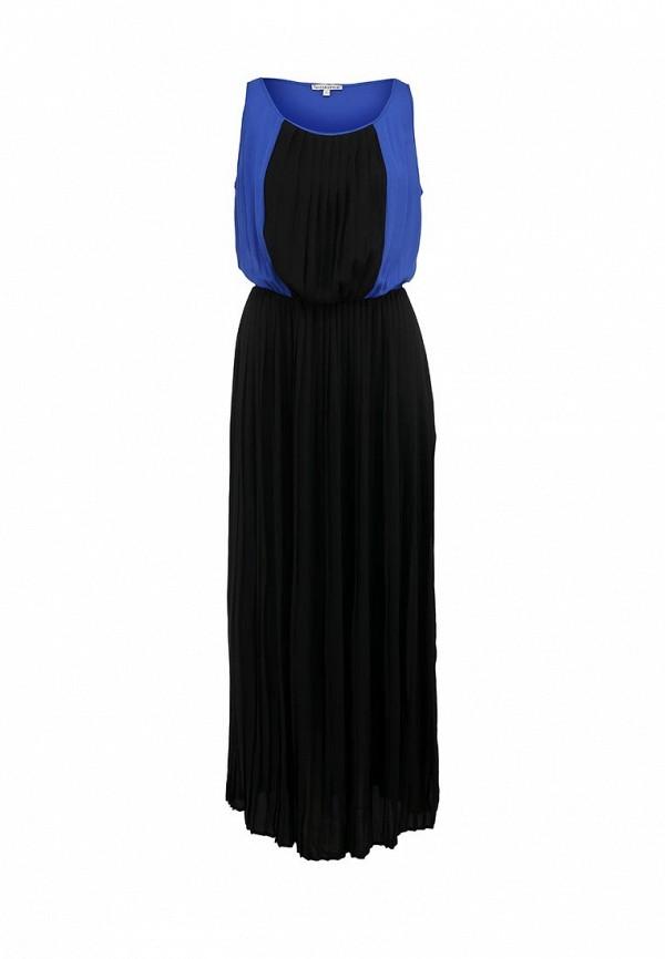 Платье-макси Best Mountain RBE1544F: изображение 1