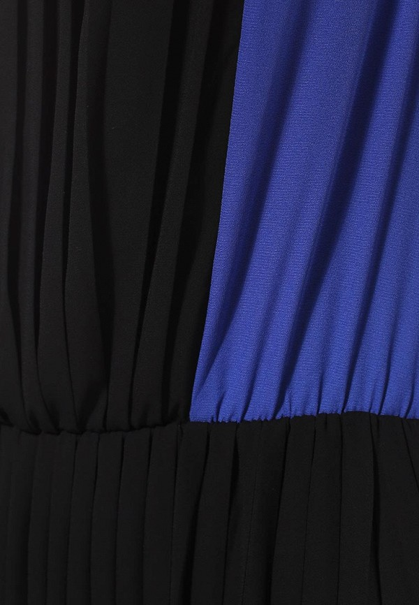 Платье-макси Best Mountain RBE1544F: изображение 2