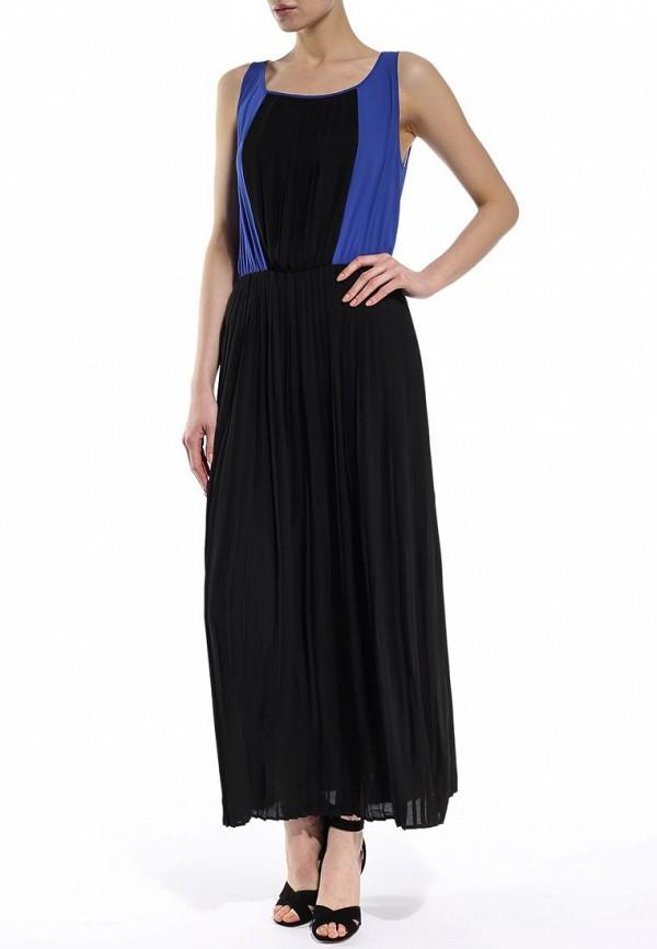 Платье-макси Best Mountain RBE1544F: изображение 3
