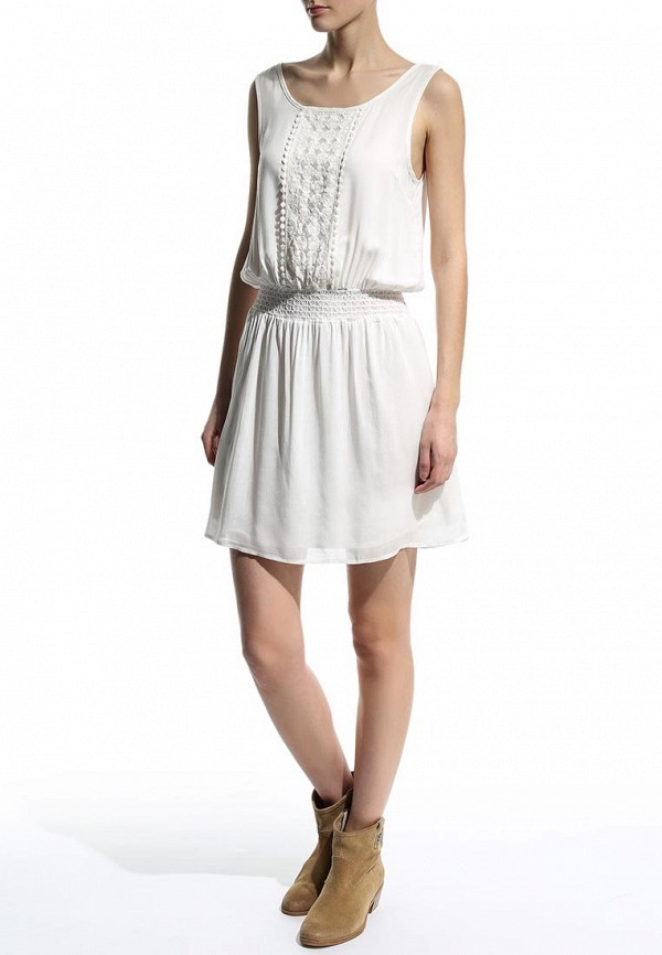 Платье-миди Best Mountain RBE1576F: изображение 3