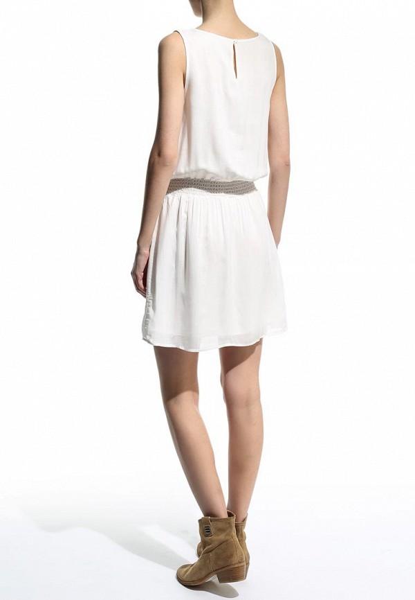 Платье-миди Best Mountain RBE1576F: изображение 4