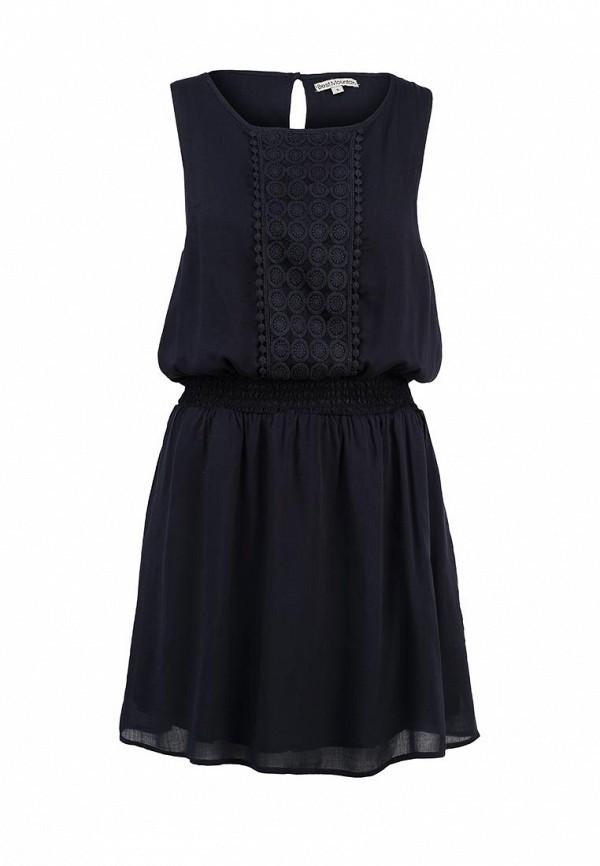 Платье-миди Best Mountain RBE1576F: изображение 1
