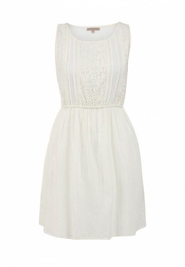 Платье-мини Best Mountain RBE1586F: изображение 1