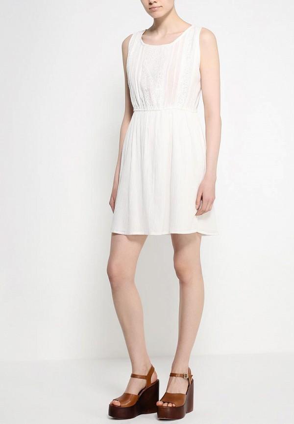 Платье-мини Best Mountain RBE1586F: изображение 2