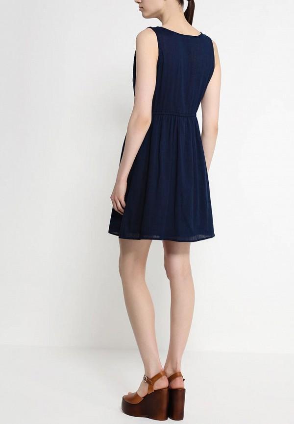 Платье-мини Best Mountain RBE1586F: изображение 4