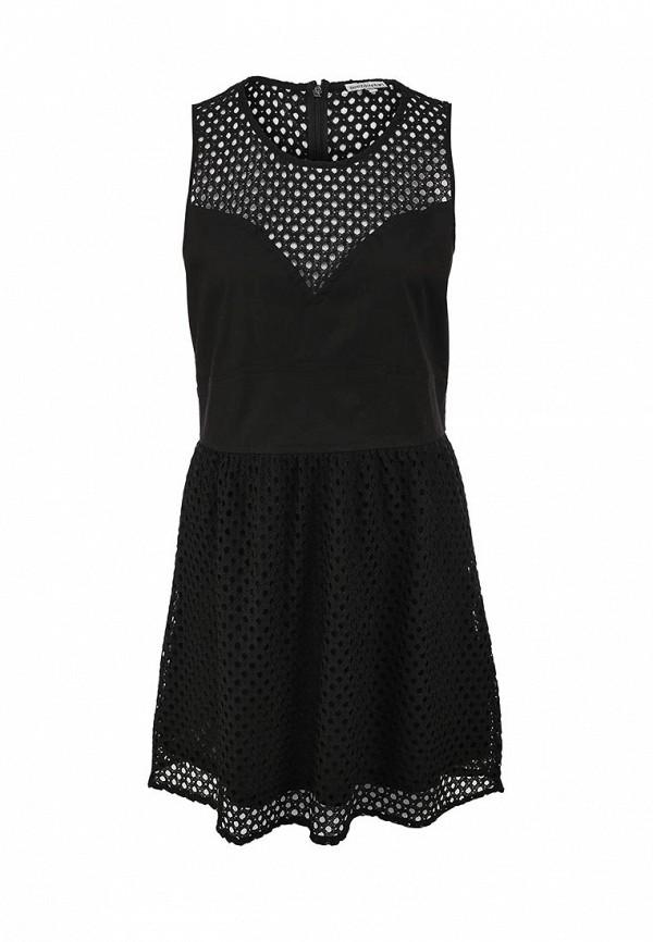 Платье-миди Best Mountain RBE1578F: изображение 1