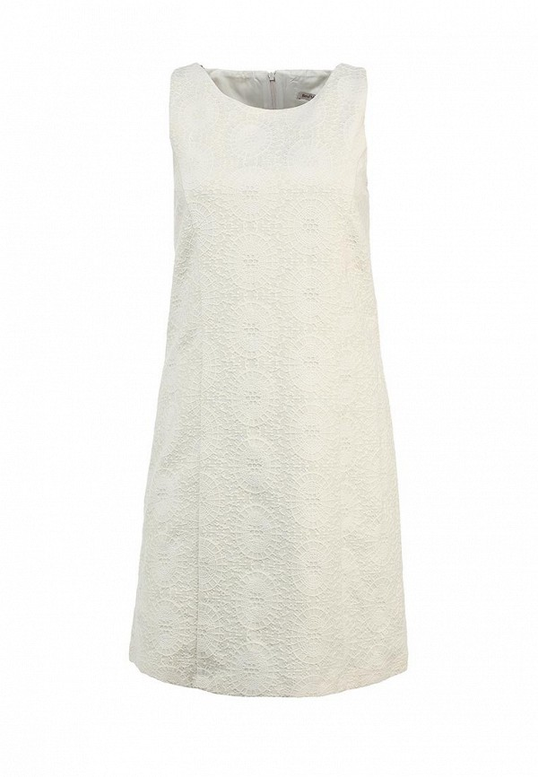 Платье-мини Best Mountain RBE1593F: изображение 1