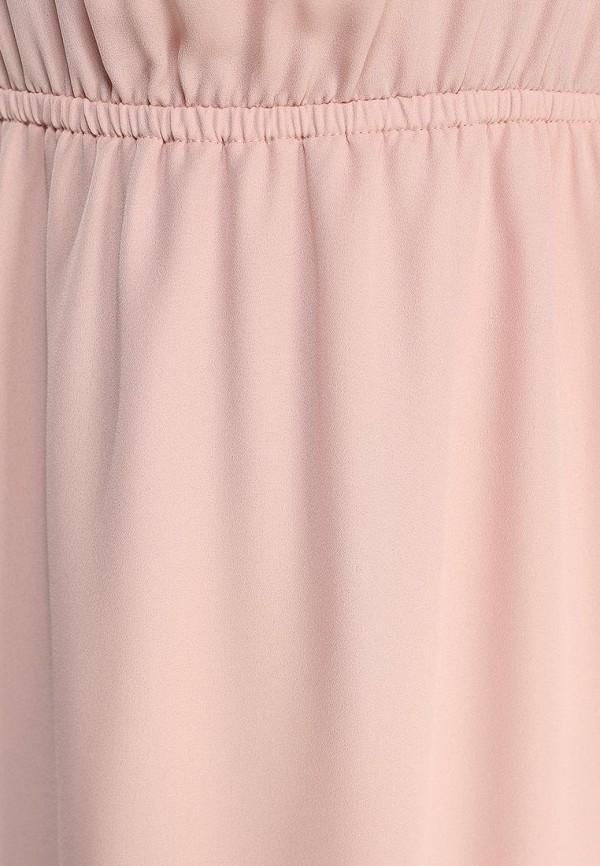 Платье-мини Best Mountain RBE1511F: изображение 2