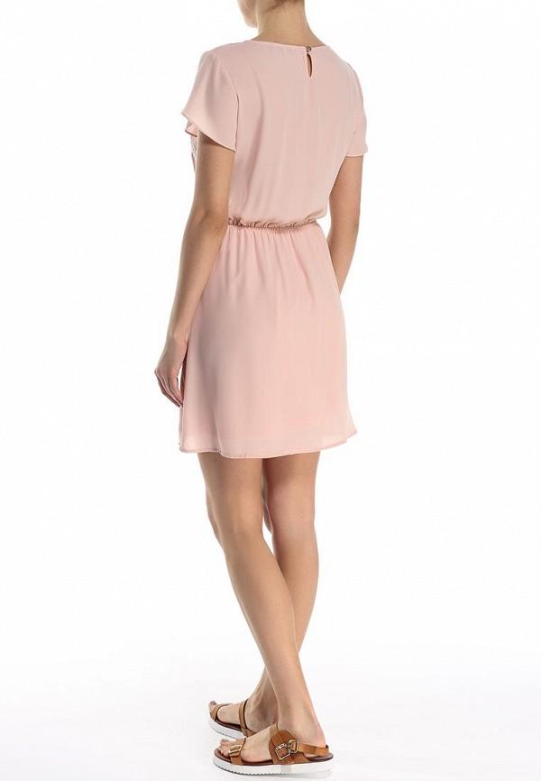 Платье-мини Best Mountain RBE1511F: изображение 4