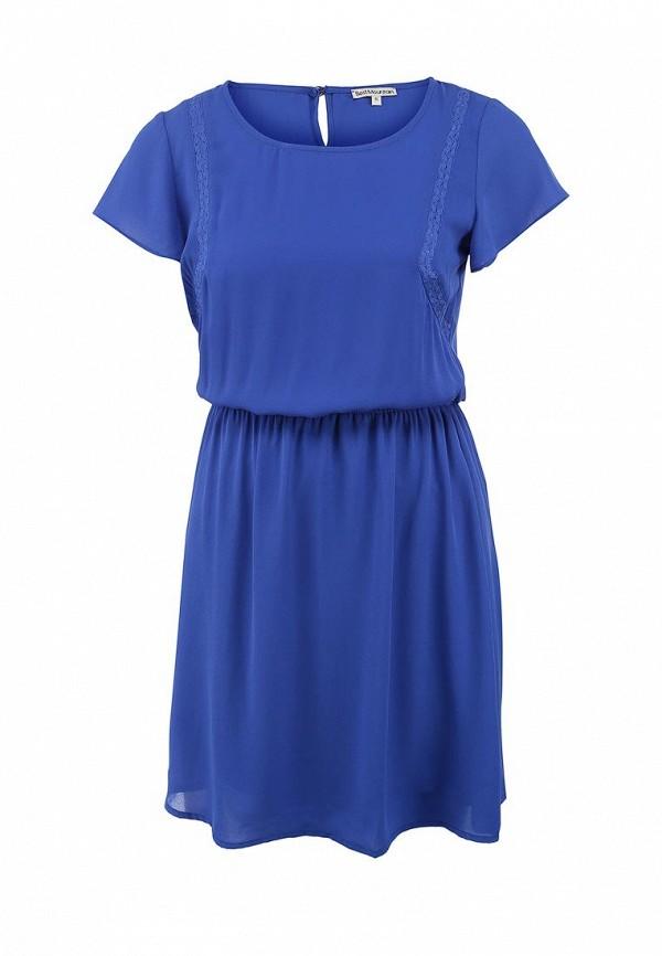 Платье-мини Best Mountain RBE1511F: изображение 1