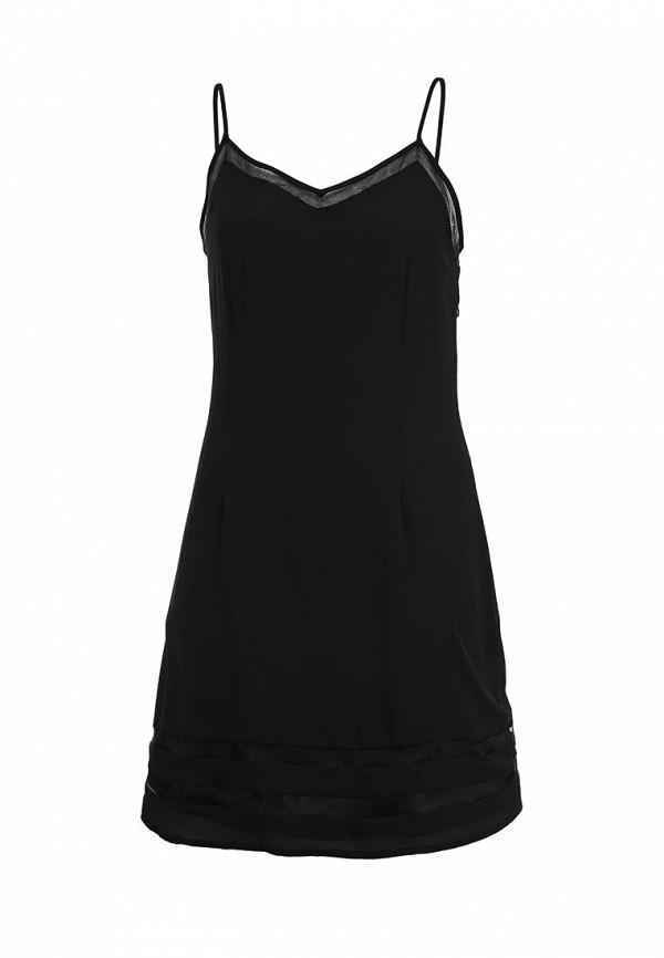 Платье-миди Best Mountain RBE1510F: изображение 1