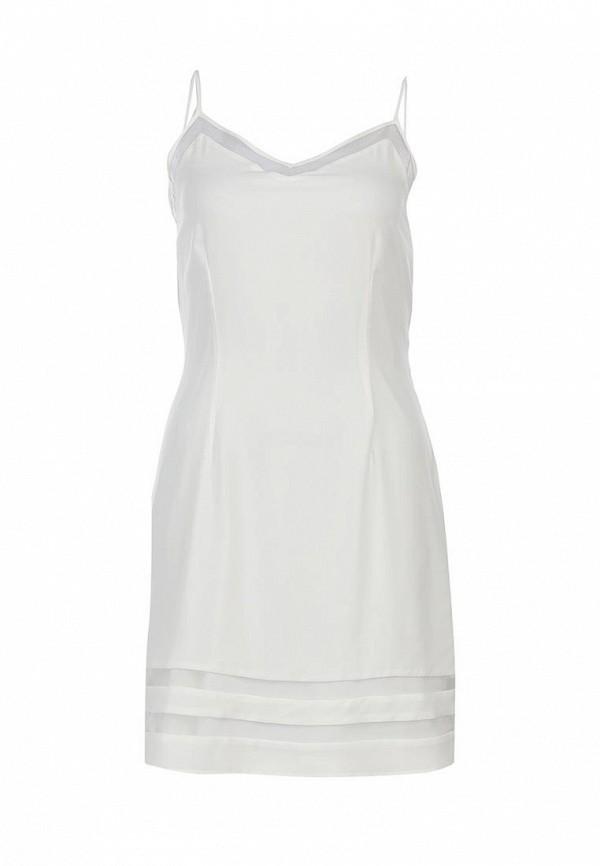 Платье-мини Best Mountain RBE1510F: изображение 1
