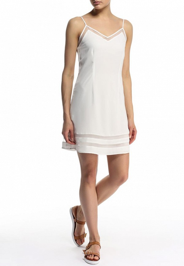 Платье-мини Best Mountain RBE1510F: изображение 3
