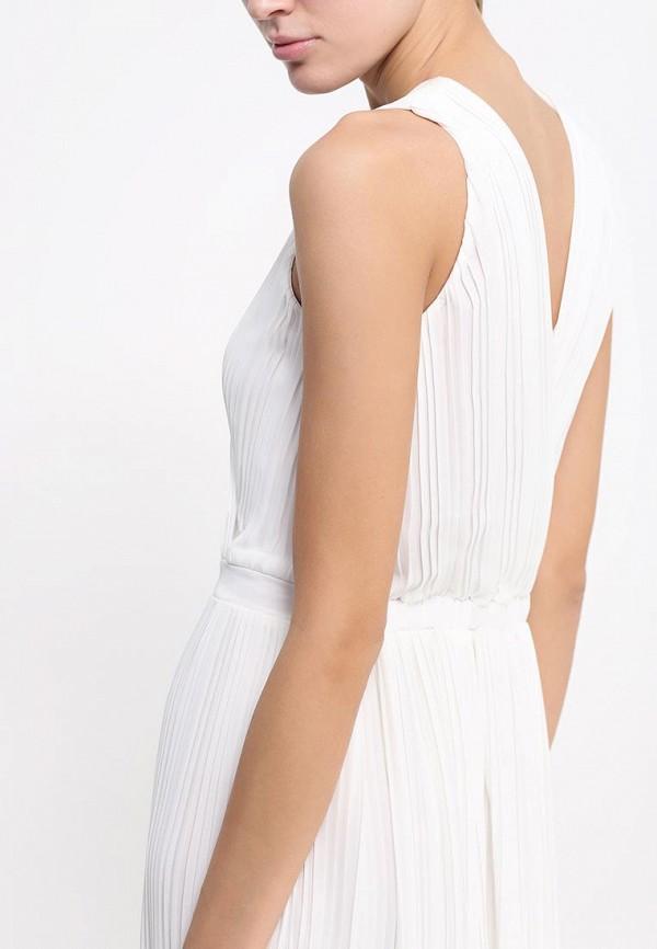 Платье-миди Best Mountain RBE1505F: изображение 2