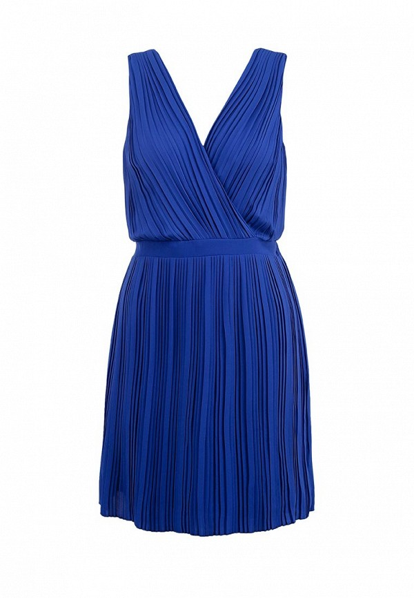 Платье-миди Best Mountain RBE1505F: изображение 1