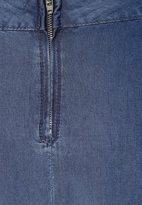 Джинсовая юбка Best Mountain JPE1416F: изображение 2