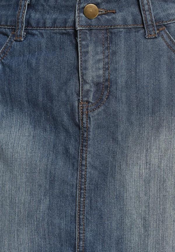 Джинсовая юбка Best Mountain JPE1528F: изображение 2