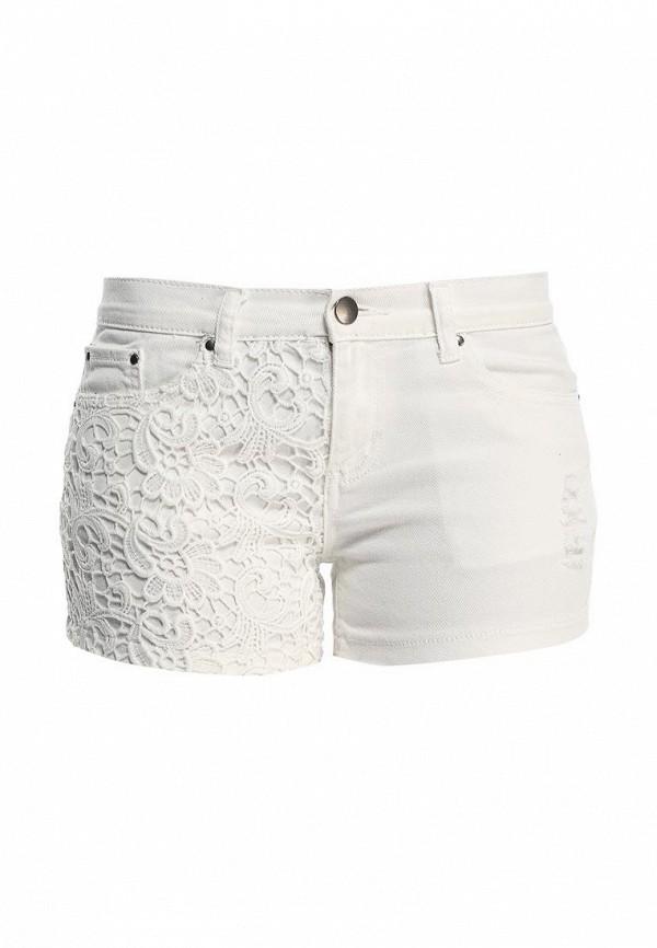 Женские джинсовые шорты Best Mountain SHE1513F: изображение 1